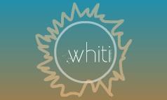 whangara mai tawhiti