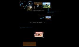 Copy of Virtual environments 2