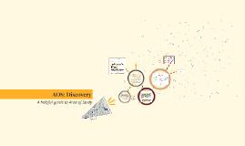AOS: Discovery