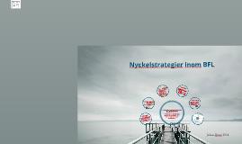 Copy of BFL;s nyckelstrategier
