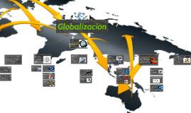 Copy of vision y definicion de globalizacion