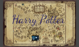 Copy of Harry Potter
