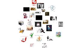 Copy of Psicología Organizacional 1