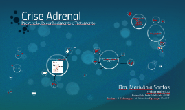 Crise Adrenal
