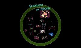 Copy of Retorica Sofista y Etica del Orador
