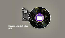 Copy of Modulación por ancho de pulsos PWM