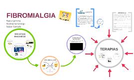 Copy of FIBROMIALGIA