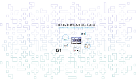 Copy of APARTAMENTOS  GIFU  (SANAA)