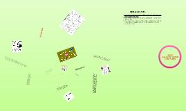 Copy of etica kantiana