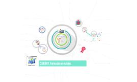 CLUB NET. Aprender a vivir los valores jugando