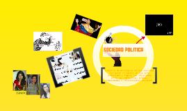 POLITICA-IDEOLOGIA