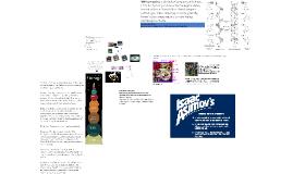 Future of the Web NULC Mar 2015