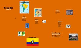 spanish country