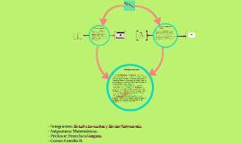 Espiral de jcvvvl
