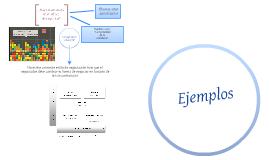 Copy of Estrategias y técnicas para negociar