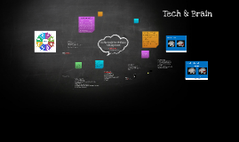 Techie tools for Multiple Intelligences Junio 2016