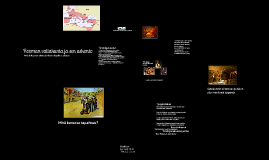 Copy of Copy of Kristittyjen vainot