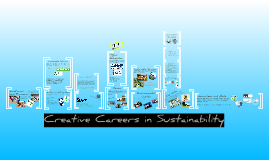 Creative Careers Talk
