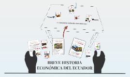 Copy of BREVE HISTORIA ECONÓ