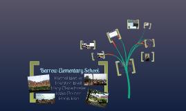 Barrow Elementary
