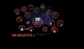SARE SOZIALAK ETA ID- a