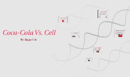Cell Synetics