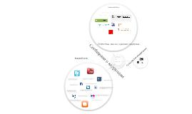 Copy of Коррупцио - сетевой аггрегатор сообщений о коррупции