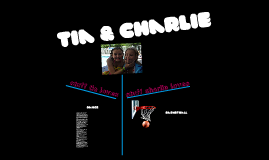 awesome stuff tia and charlie love!!!!!