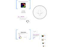 EofA: Color Theory