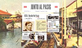 Copy of JUNTO AL PASIG