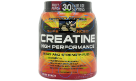 Copy of Creatine