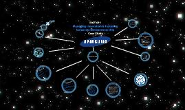 Copy of Samsung