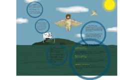 Icarus' Naivety