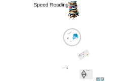 speedreading orsted