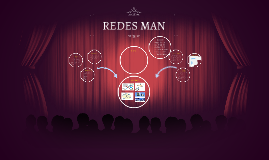Copy of REDES MAN