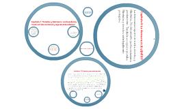 Copy of Reseñas capítulos 6-13 de Michael Sodaro