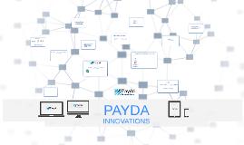 Payda Innovations