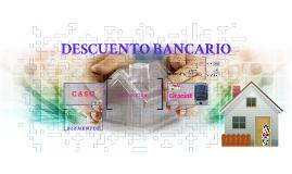 Copia de CRÉDITO HIPOTECARIO DEL BANCO INTERBANK, BAJO LA MODALIDAD D