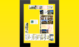 K2Y Portfolio: Upper End Residential