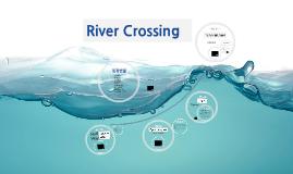River Crossing_Kyrgyz