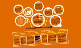 Copy of Metodologías para la enseñanza inicial de la lecura y escritura