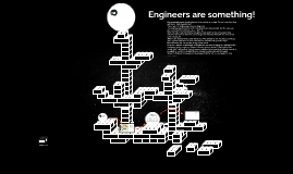Engineers are something!