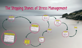 The Stepping Stone of Stress Management