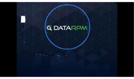 RPM at Cisco