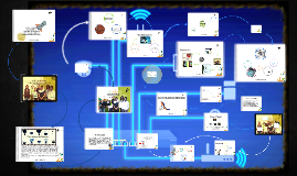 Copia original del Proyecto CCTV