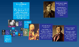 Music Theory Timeline