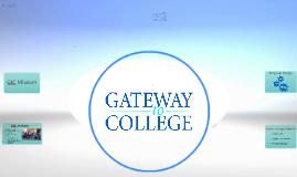 GtC Advisory Board Presentation