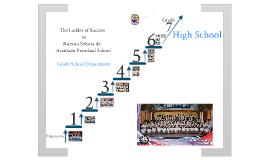 NSDAPS graduates SY:12-13