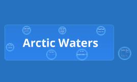 Artic Waters