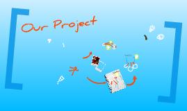 Civis Project